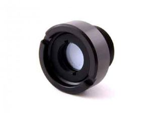A Black Humidity Indicator for Containers & Flexible Barriers With Colour Changing Indicator Paper