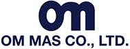 Ommas